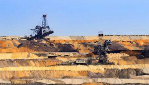 Open-Pit-Mining-Conveyor-Belt